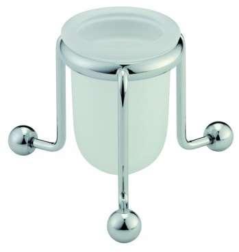 kubek łazienkowy