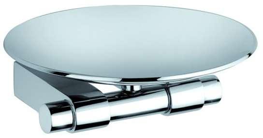 5 fantastycznych rodzajów użytkowania akcesoriów łazienkowych!